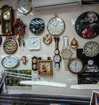 В часы сочи продать где часы золотые мужские наручные продам