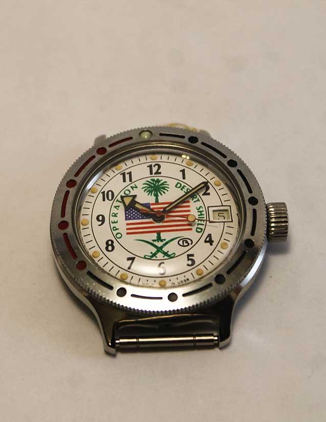 Амфибия продать наручные часы на часов стоимость руки электронных